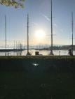 Le Port d'Ouchy