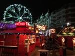 Montreux Noel Market